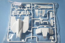 TAMIYA A Parts 20042 1/20 Tyrrell Yamaha 023