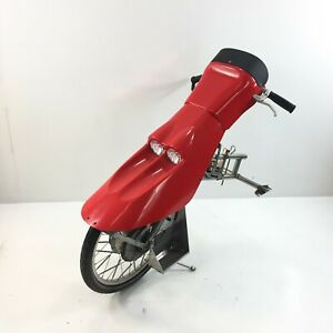 Speedy Elektra 2 - Elektrisches Rollstuhlzuggerät • Handbike • Max. 6 KM/(M6796)