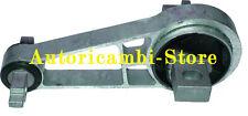15486/2 SOPORTE MOTOR BARRA TRASERO ALFA 159 1.9 JTDM