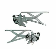 Front Right Window Regulator Lifter With Motor TOYOTA COROLLA 97-02