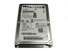 Dell MHZ2250BK 250GB HDD SATA 3Gb/s 7.2k P383F Playstation PS3 PS4 Compatible