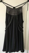 'Sweetaeacia' ladies elegant summer Dress size 6