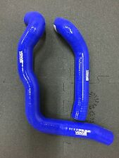 Venair Kit Durites Silicone Seat Ibiza 3 1,4l 16v 99>05 Ref 600001040608