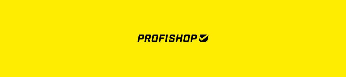 PROFISHOP