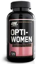 (179,93 € / kg) Optimum Nutrition OPTI-WOMEN - 120 Caps