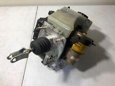 1998-2005 Lexus GS 300 400 430 ABS Brake Booster Master Cylinder Pump And Module