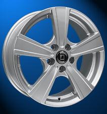Diewe Wheels Matto 8 X 18 5 X 112 47 Pigmentsilber