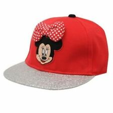 Disney Kid's Hats