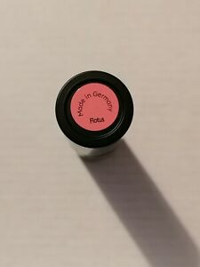 CYO - Colour Nutrition Moisturising Lipstick - Shade: Flotus - BRAND NEW
