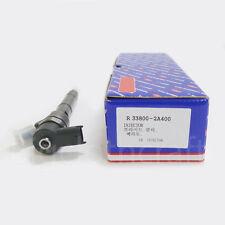 Refurbished Bosch CRDI VGT Diesel Injector 33800 2A400 for Hyundai Click Kia