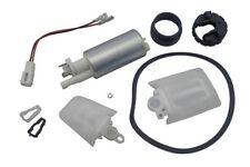 Fuel Pump and Strainer Set-Electric Fuel Pump fits 2000 Ford Focus 2.0L-L4