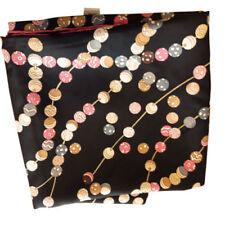Écharpes et châles pour femme   eBay d50c4d41177