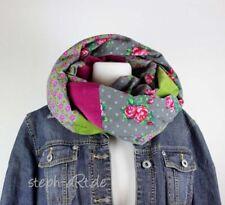 Rosen Damen-Schals & -Tücher aus 100% Baumwolle