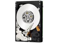 Toshiba HDWD120EZSTA P300 2TB 2000GB SATA disco duro interno