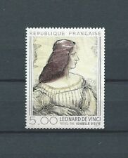 FRANCE - 1986 YT 2446 TABLEAU d' ART - TIMBRES NEUFS** LUXE