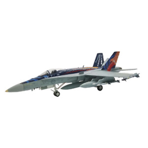 Hobby Master 3554 1/72 F/A-18A Worimi Hornet A21-23 RAAF 2016 Diecast Aircraft B