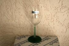Neuware Donau Green 6 x Weinkelch / Weinglas Nr. 2 Villeroy & Boch