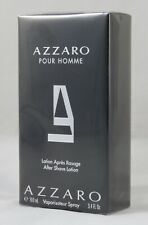 Azzaro Pour Homme 100 ml After Shave Lotion Spray