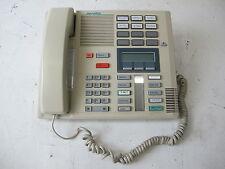 Nortel Meridian Norstar M7310 Phone NT8B20