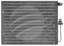 JAYAIR CONDENSER UNIVERSAL 18 X 14 X 7/8 O/RING 457mm x 355mm x 22mm
