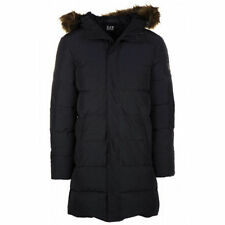 Polyamide Other ARMANI Coats & Jackets for Men