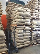 5 lbs BRAZIL DECAF ORGANIC UNROASTED BULK GREEN COFFEE BEANS