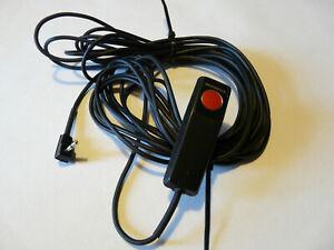 Olympus Remote Shutter Release 5 Meters