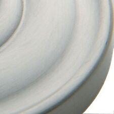 Elizabethan Classics Straight Bath Supply Sslsn Nickel
