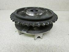 HONDA VF750C VF750CD V45 MAGNA SPROCKET /& O-RING CHAIN SET 16//40 1994-2003 SLV