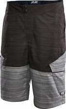 Cycling Shorts with Pockets
