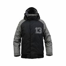 0435b38c4 Burton Boys  Ski Jacket Size 4   Up