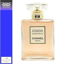 CHANEL - Coco Mademoiselle EDP Intense 100 ml vapo