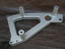 Engine support bracket SYM CITY COM  300i #N11