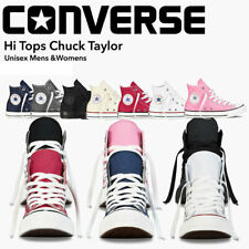 Converse Lo Top Men Women Unisex All Star Low Tops Chuck Taylor Trainers Shoes