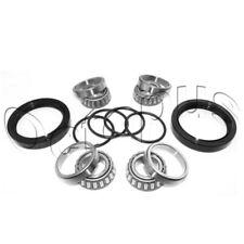 ATV, Side-by-Side & UTV Wheels & Tires for Polaris Scrambler