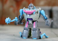 Transformers Titans Return GNAW Complete Legends Generations USA