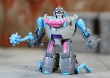 Transformers Titans Return GNAW Complete Legends Generations USA