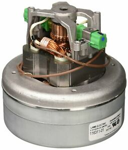 New Genuine TriStar, Compact Vacuum Cleaner Motor