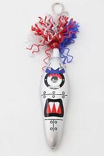 Kooky Klickers Party Pen Krazees Krowd 1 K-Bot School Collector Memorabilia Pens