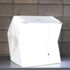 "Orangemonkie Foldio3 - Mini Studio 25"" LED Light All-in-one Portable Studio DEMO"
