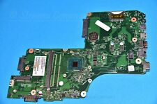 TOSHIBA Satellite C55 C55-A5105 Intel Laptop Motherboard V000325170 6050A2623101