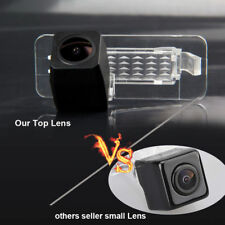 HD Car Reverse Camera Auto Rear View Sony CCD for Mercedes Benz Smart R300 R350