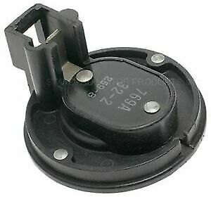 Walker Products 102-1013 Choke Thermostat (Carbureted)