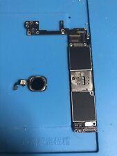 Scheda Madre Apple iPhone 6s 16gb Nero Funzionante