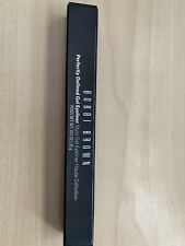 Bobbi Brown Gel Eyeliner. Brand New Shade #3 Scotch