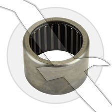 New Mercury Mercruiser Quicksilver Oem Part # 31-8M0082405 Bearing Assy