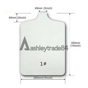 "10""x 14"" Grade Youth Silk Screen Printing Pallet, t-shirt Platen without Bracket"