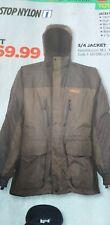 Defender Airflo Jacket, Trousers and Fleece Combo XXXL