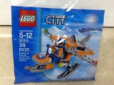Lego City Artic Scout 30310 Christmas Stocking Stuffer