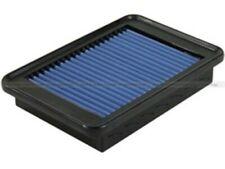 Air Filter-DLX Afe Filters 30-10026